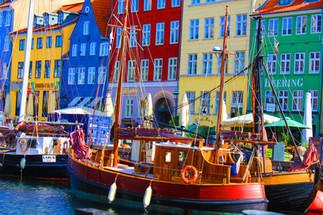 Copenhagen-5.jpg
