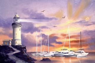 M-400-Lighthouse.jpg