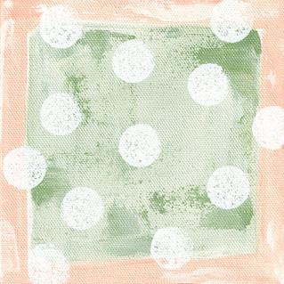 polkadotsquare_sage_pink_6x6-lr.jpg