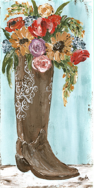 Boot with flowers-lr.jpg