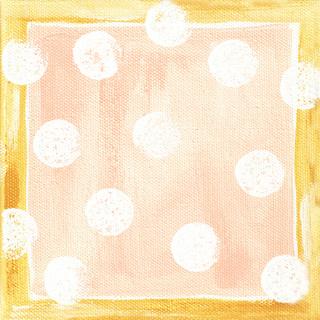 polkadotsquare_pink_yellow_6x6-lr.jpg