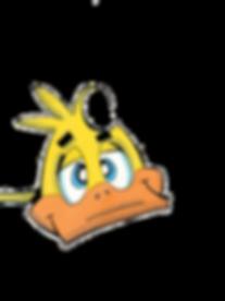 DUCKY Duck2
