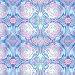 Tie Dye Pastel-3-Pattern.jpg