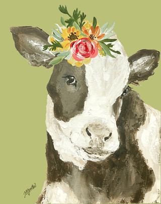 holstein cow with flowers2green.jpg