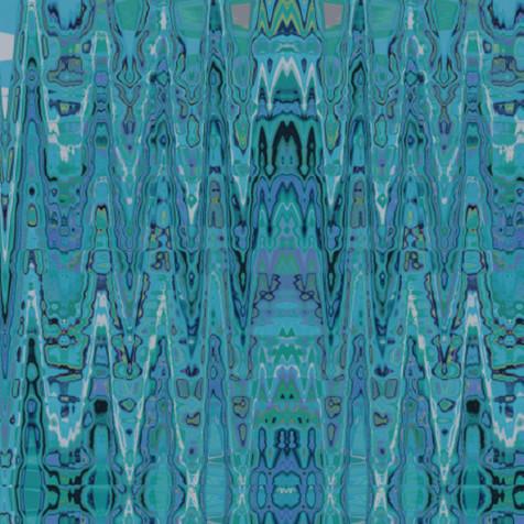 abstract10.jpg