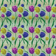Tulips-8.jpg