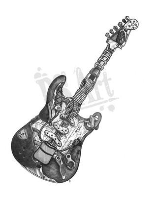 GuitarRocksWM.jpg