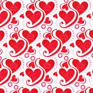 Hearts-50-2.jpg