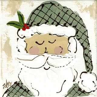 Santa4x4Sage.jpg