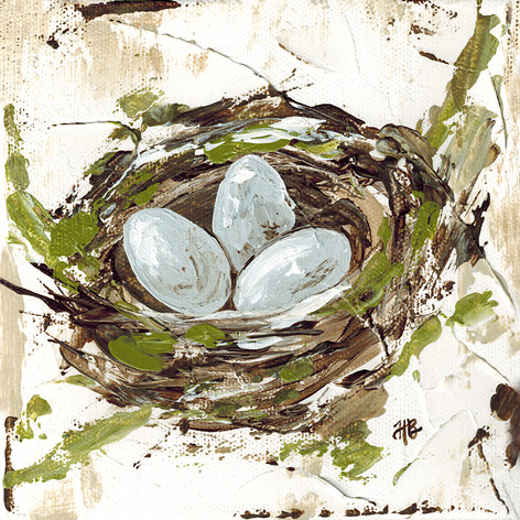 nest with eggs_6x6.jpg