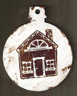 gingerbread_house_ornamentshape.jpg