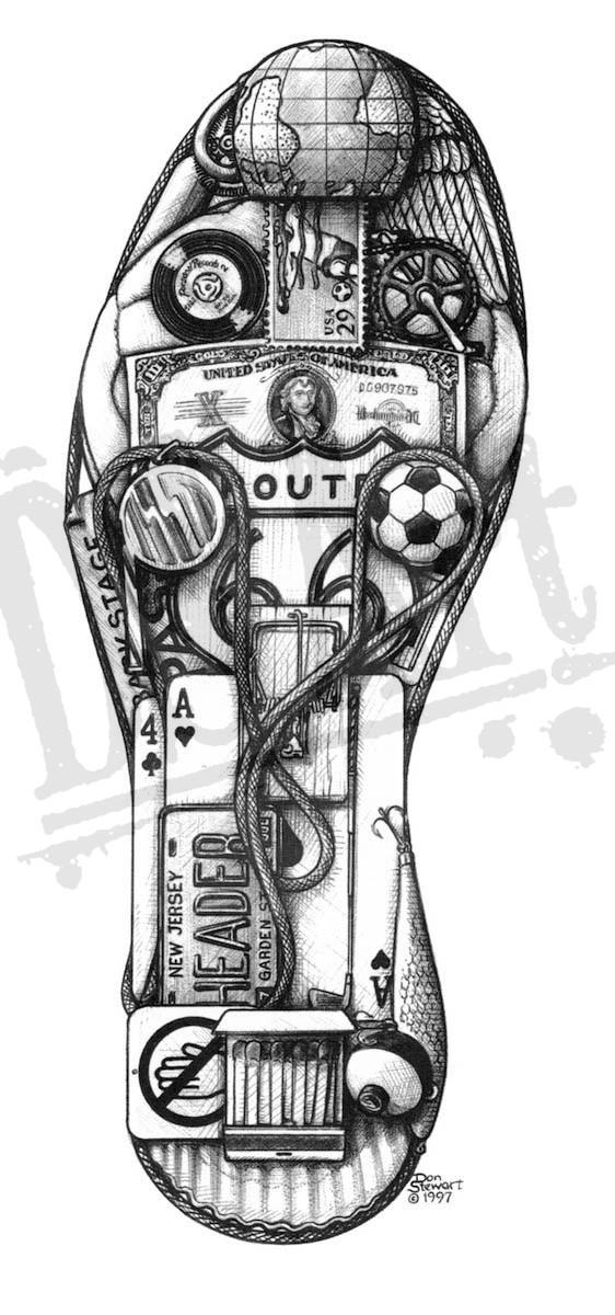 SoccerShoeWM.jpg