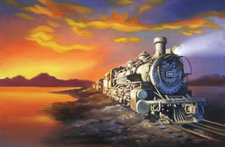 M-236-train.jpg