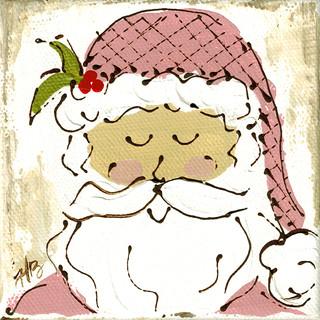 Santa4x4Pink.jpg