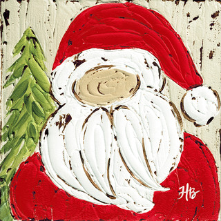 Santa_Red_Tree_square_6x6.jpg