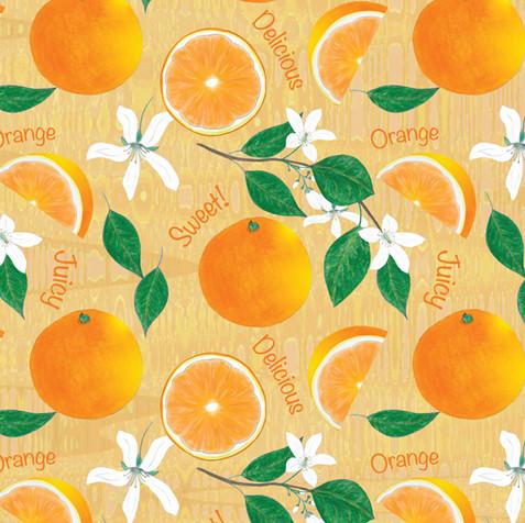 Orange2-j-2.jpg