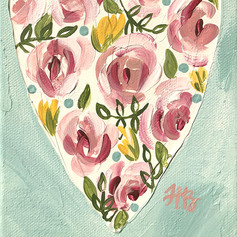 valentine heart flowers 5x7-lr.jpg