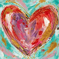 Heart-3