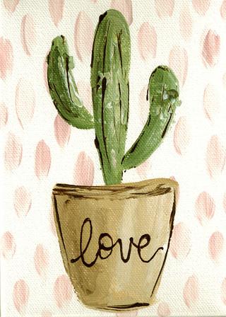 valentine cactus love-lr.jpg