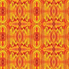 Tie Dye Orange Yellow Red-5 Pattern.jpg