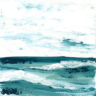 seascape3-lr.jpg