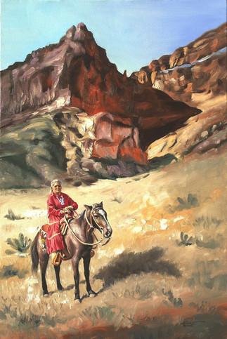 i-36-Navajo.jpg