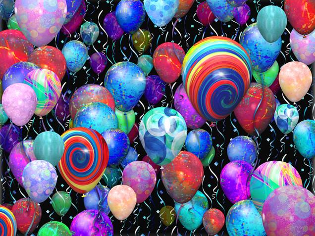 Balloon Party-2.jpg