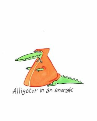 Alligator in an Anorak.jpg