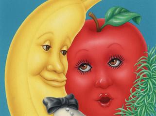 funny-fruit.jpg
