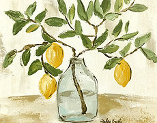 lemon branch vase 10x10-lr.jpg