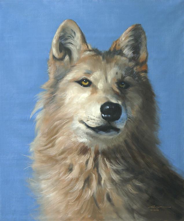 W-45-wolf.jpg