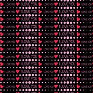Hearts-50g-2.jpg