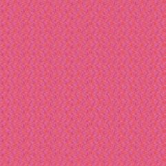 Orange2-Pink.jpg