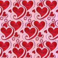 Hearts-50-8.jpg