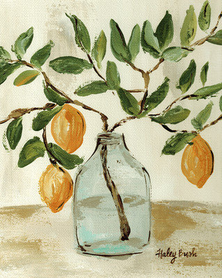 lemon branch vase 8x10-lr.jpg