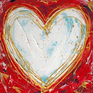 Heart-PH5.jpg