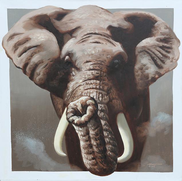E-194-HR-ELEPHANT.jpg