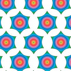 300-16d.jpg