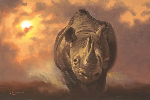R-35-Bk Rhino.jpg