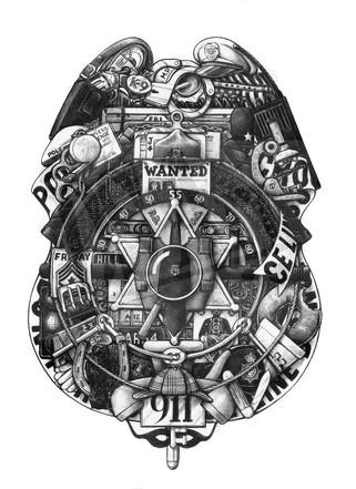 PoliceBadgeWM.jpg