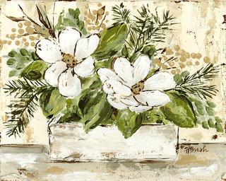 winter magnolia box_8x10.jpg