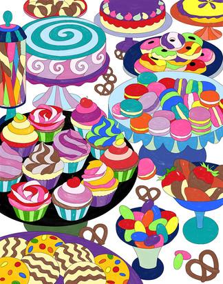 Sweets -pencil.jpg