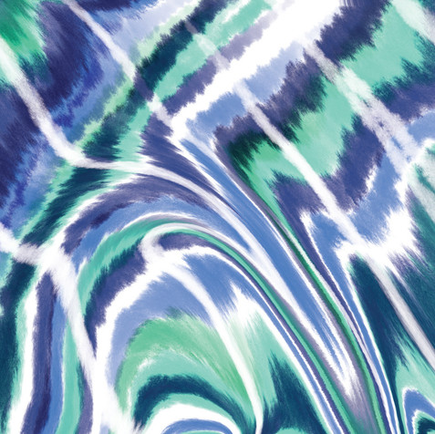 Tie Dye Blue-Green 5.jpg