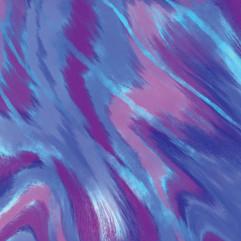 Tie Dye Purple Blue-2.jpg
