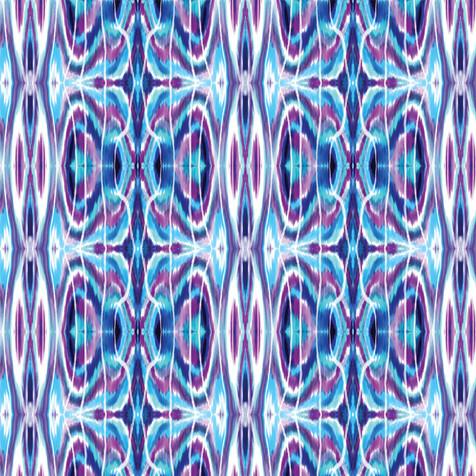 Tie Dye Blues-2-Pattern.jpg
