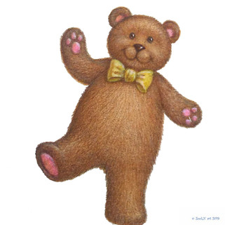 Stuffed Toy Teddy Bear.jpg