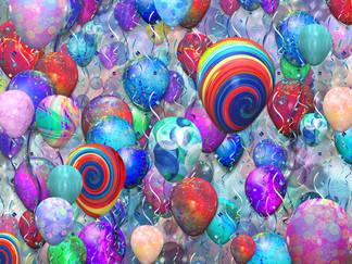 Balloon Party-1.jpg