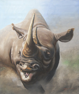 R-26-rhino.jpg