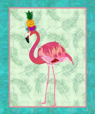 Flamingo-8.jpg