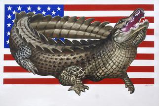 A-125-Gator-US.jpg